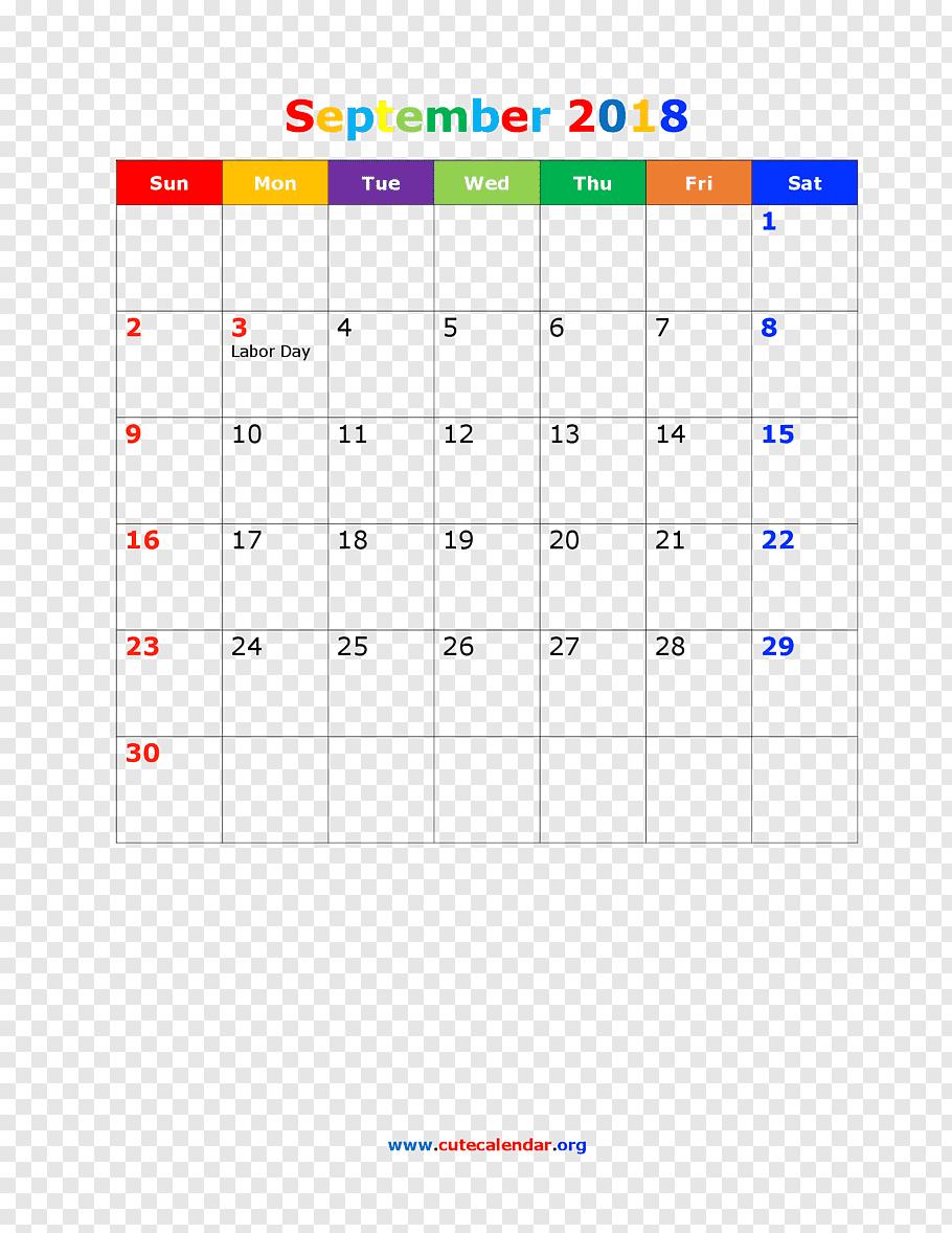 Calendar 0 November Kalnirnay 1, 2020 Calendar Free Png throughout Kalnirnay May 2020
