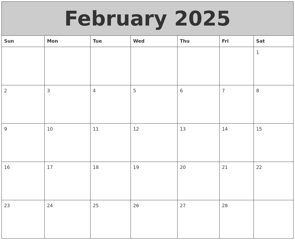 Calendar 2017 February | Picture Calendar Cvs inside Cvs Desk Calendar