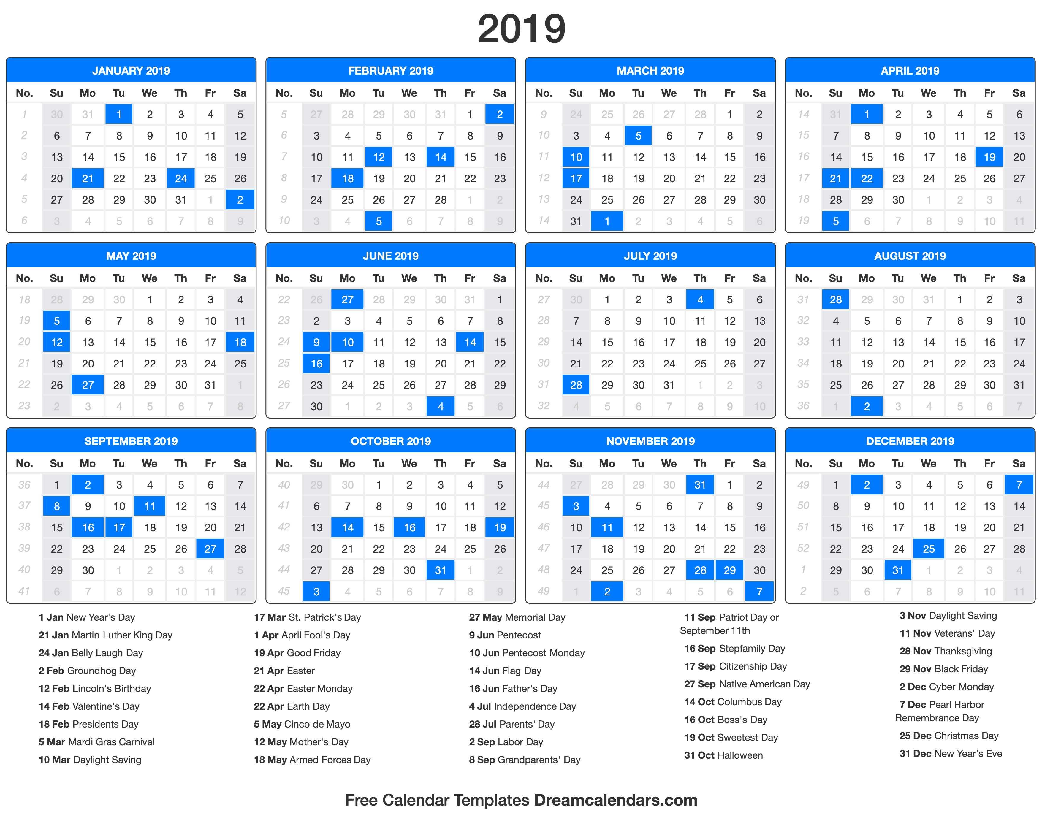 Calendar 2019 Hindi Lala Ramswaroop Pdf Free Download  Nail in Lala Ramswaroop Calendar 2020