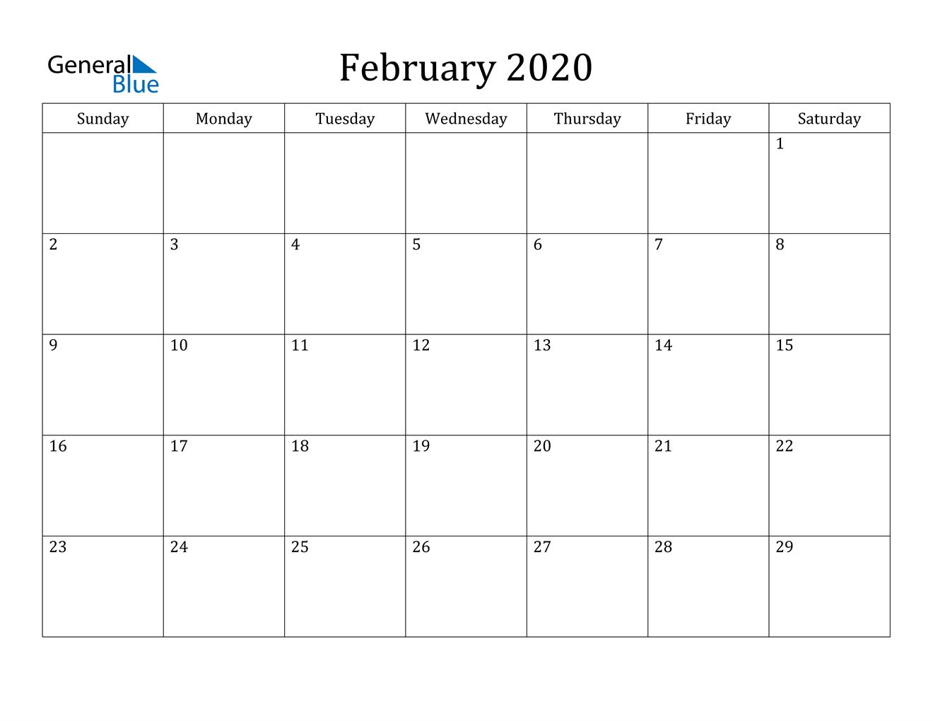 Calendar 2020  Google Search in Wincalendar April 2020