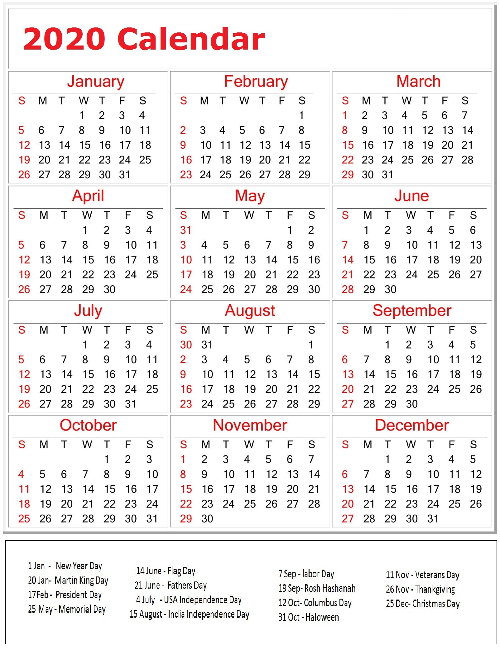 Calendar 2020  Google Search pertaining to Blogilates December 2020 Calendar