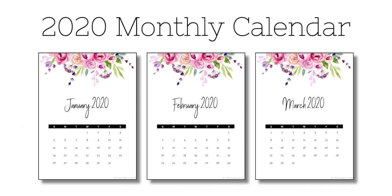 Calendar 2020 Pinterest | Calendar Ideas Design Creative with regard to December Calendar 2020 Pinterest