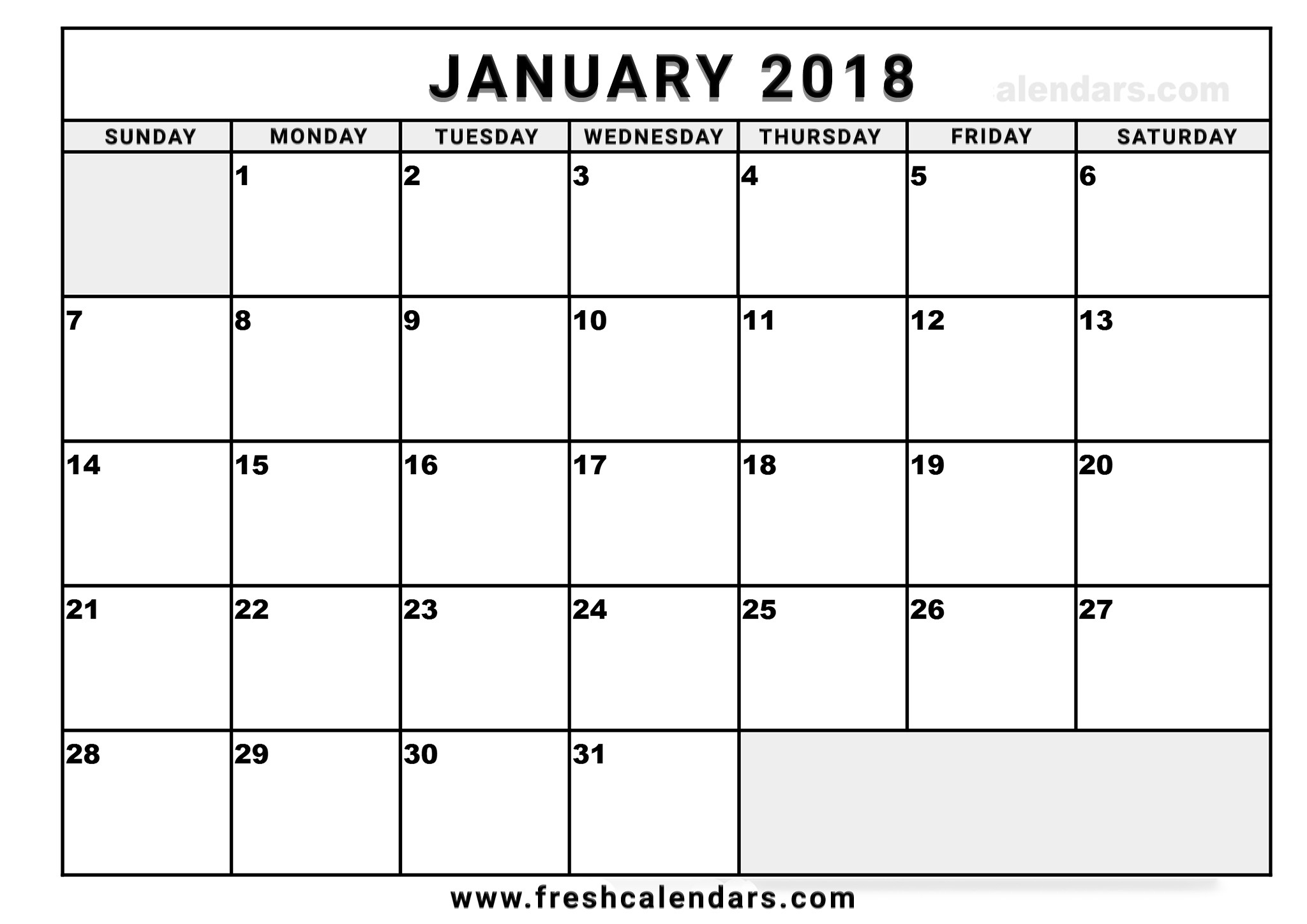 Calendar 31 Days  Yatay.horizonconsulting.co with Calendar Numbers 1-31 Printable
