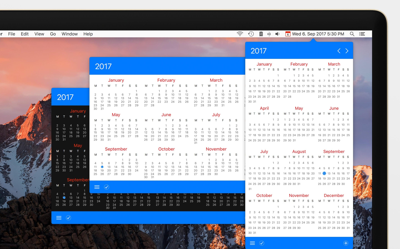 Calendar 366 Ii 2.6.0 直观好用的日历提醒软件Wk网客下载 inside Calendar 366 Ii
