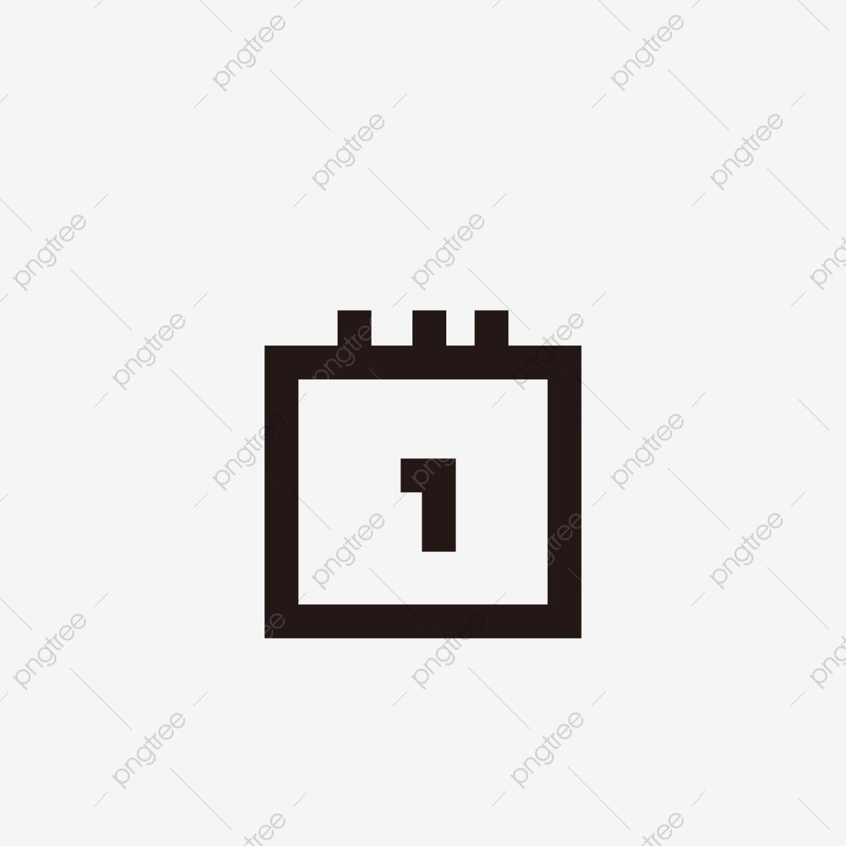 Calendar Calendar Icon Calendar Ui App Icon, Free inside Calendar Icon Psd