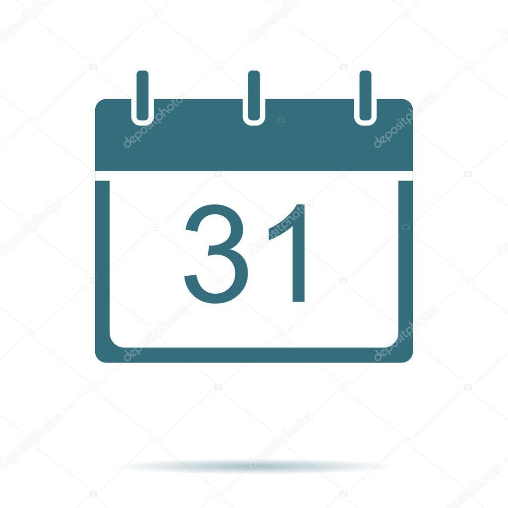 Calendar. Calendar Icon, Calendar Vector Icon, Calendar Icon within Calendar Icon Jpg