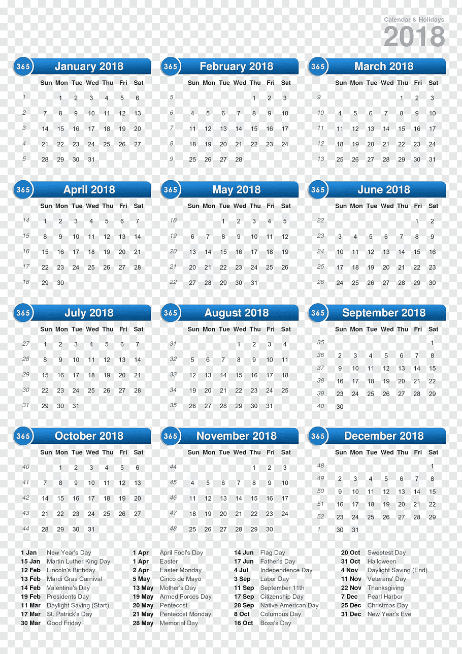 Calendar, Classical November Calendar Png | Pngwave intended for Google Calendar Lunar Birthday