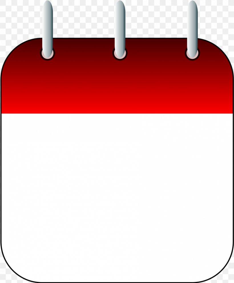 Calendar Date Clip Art, Png, 847X1024Px, Calendar, Advent regarding Red Calendar Icon Png