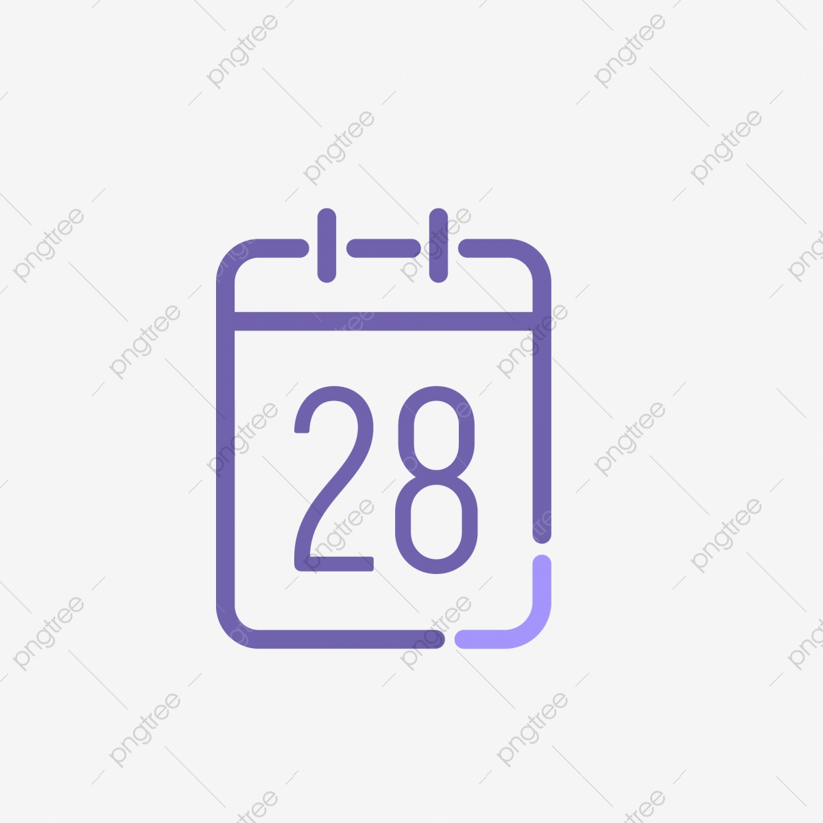 Calendar Date Icon Calendar, Calendar, Date, Icon Png И Psd with Calendar Icon Psd