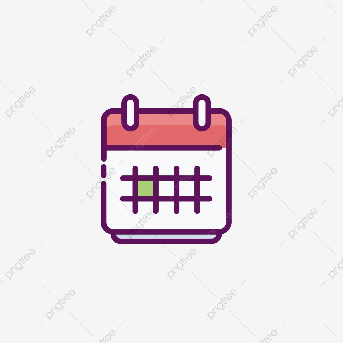 Calendar Date Icon Calendar, Date, Calendar, Icon Png И Psd in Calendar Icon Psd
