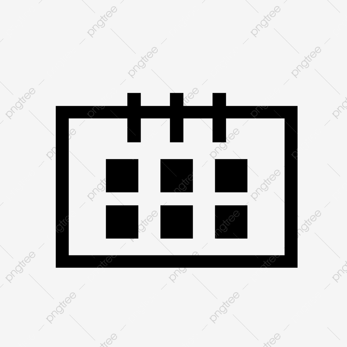 Calendar Date Icon Yellow, Calendar, Date, Yellow Png И Psd within Calendar Icon Psd