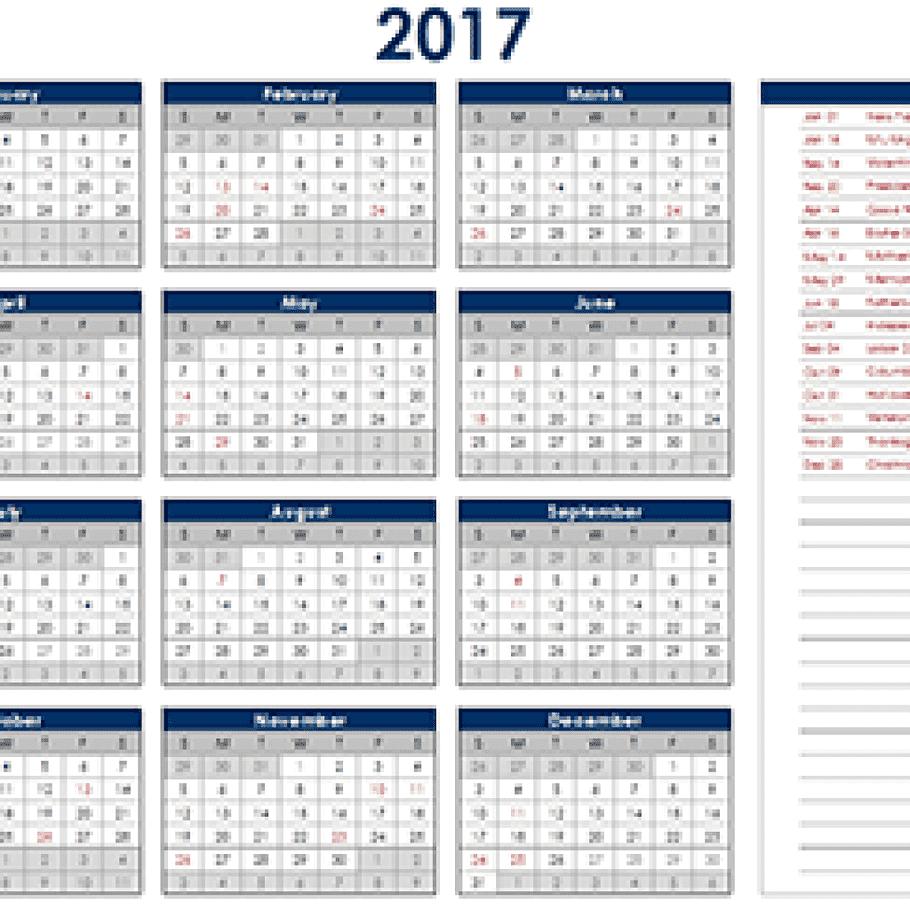 Calendar Date Microsoft Excel Template Lunar Calendar in What Is The Lunar Calendar Date Today