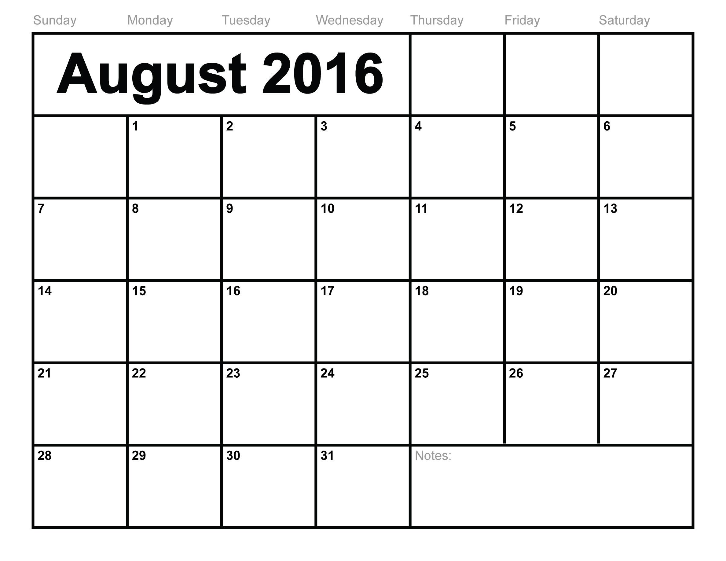 Calendar Date Range | School Calendar Holidays 2015 regarding Printable Calendar Date Range