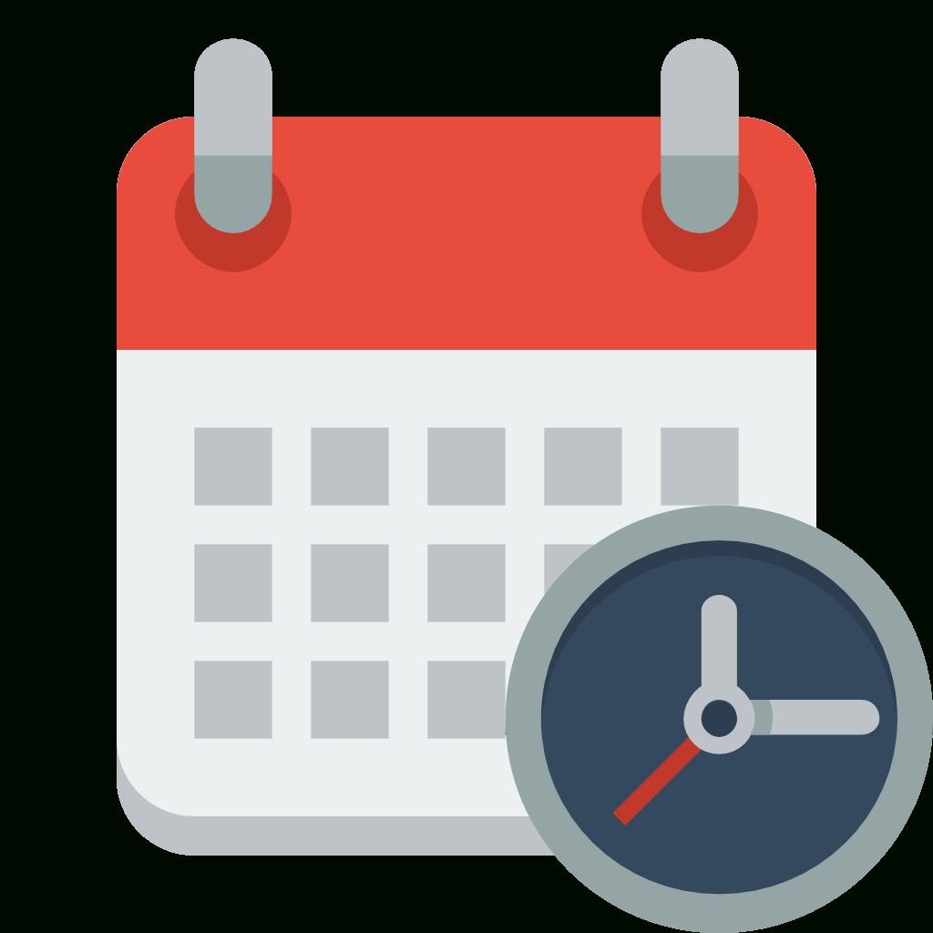 Calendar Emoji Transparent & Png Clipart Free Download  Ywd in Calendar Emoji Png