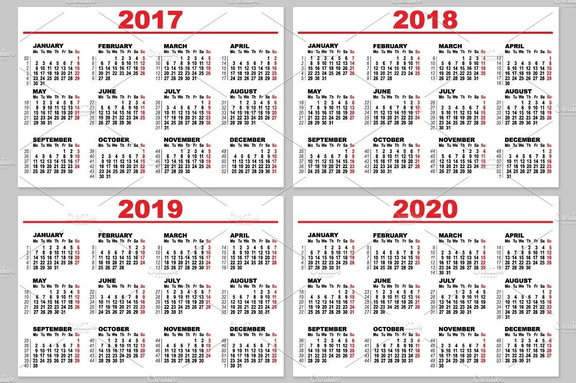 Calendar Hong Kong Printable | Monthly Printable Calender regarding 2020 Calendar Excel Hong Kong