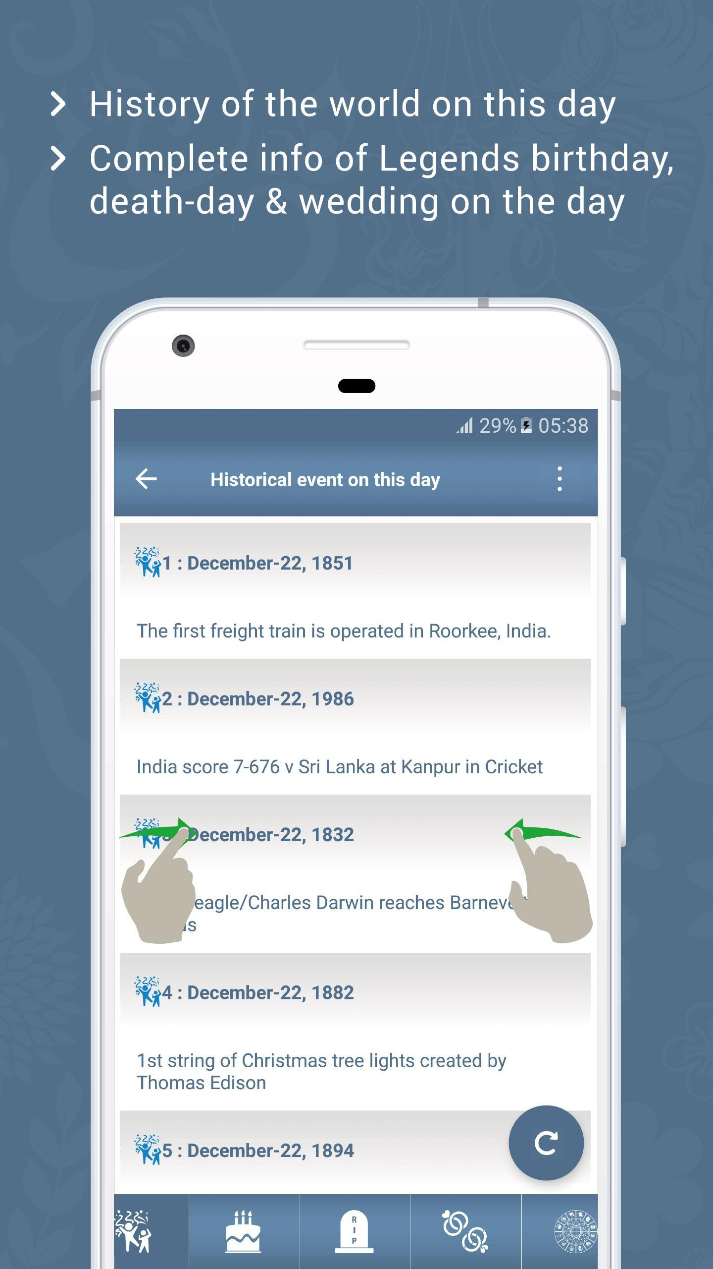 Calendar & Panchanga For Android  Apk Download for Bengali Calendar 1986