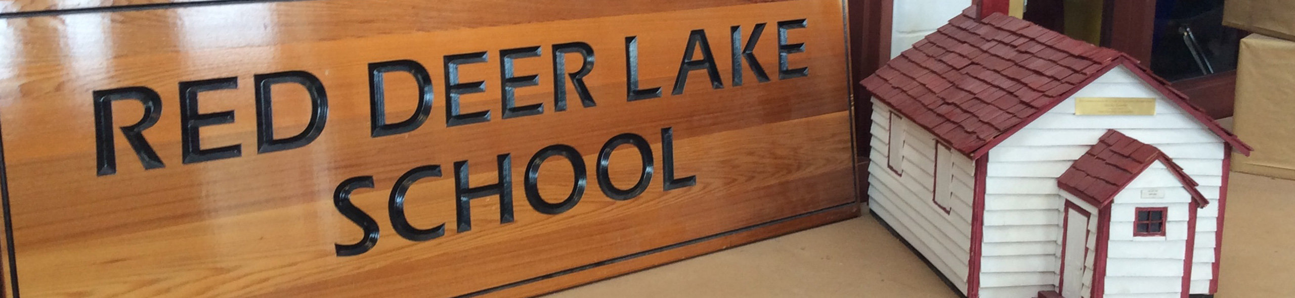 Calendar | Red Deer Lake School inside Red Deer School Calendar