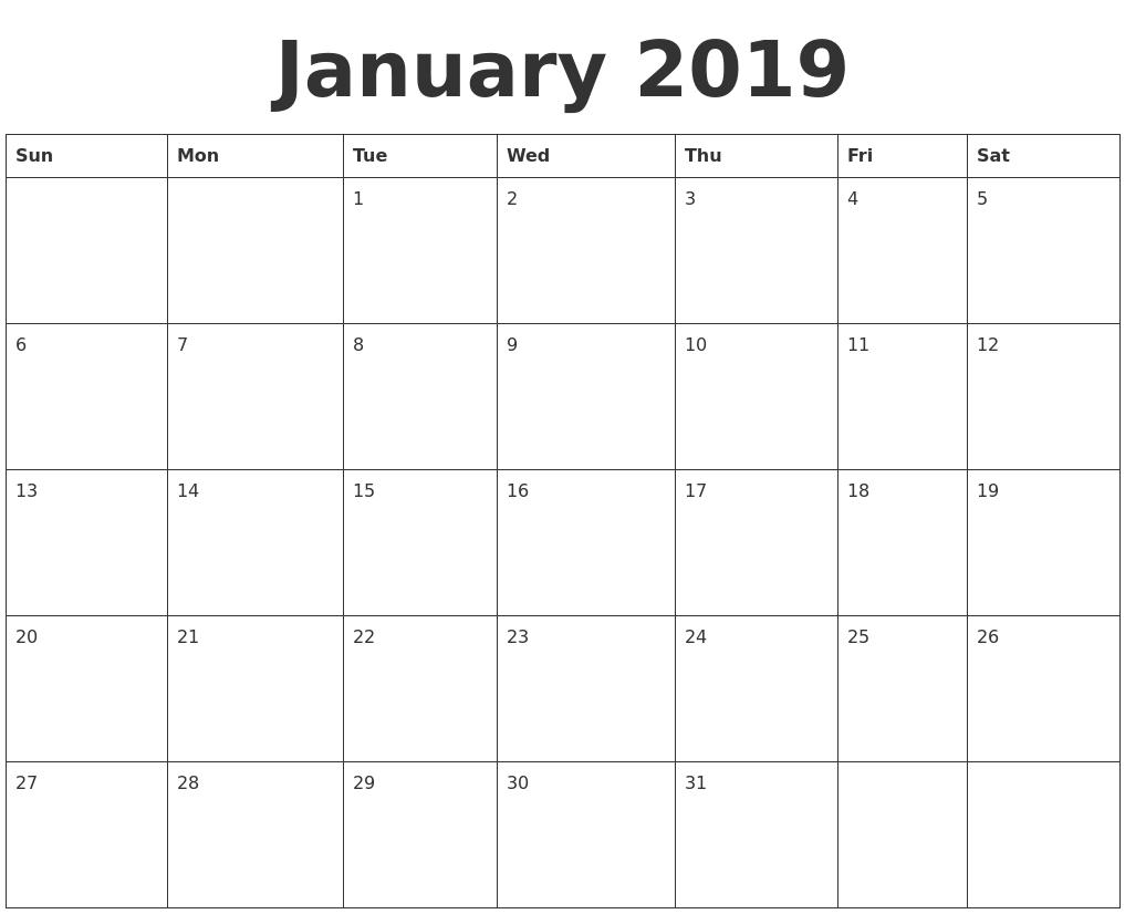 Calendar Template Day | Online Calendar Creator Free regarding Calendar Maker Free Printable