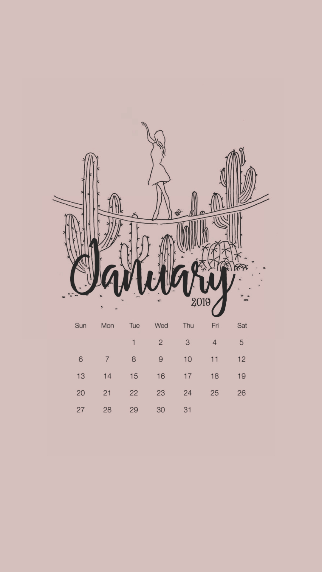 Calendar Wallpaper | Tumblr with regard to Studyblr Calendar 2020
