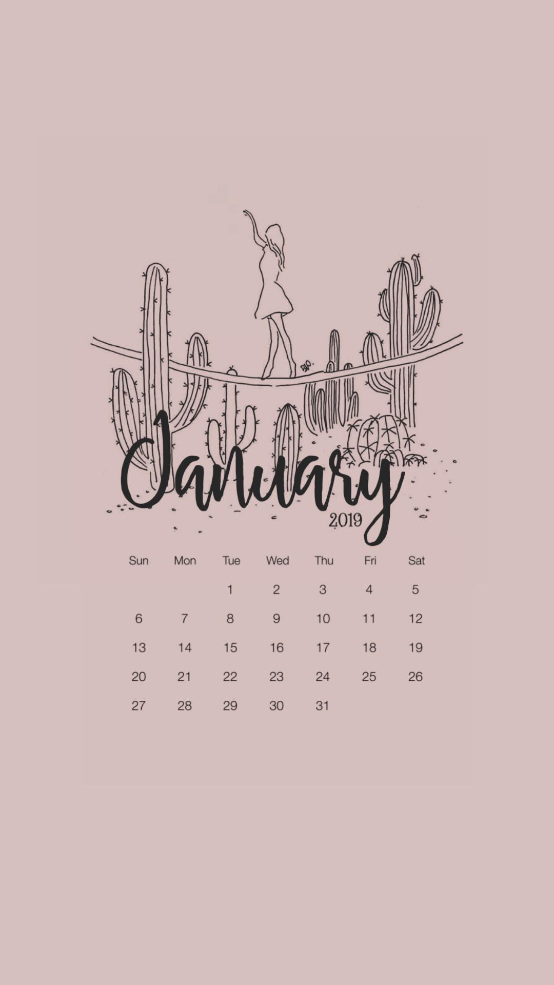 Calendar Wallpaper | Tumblr with regard to Studyblr Calendar 2020