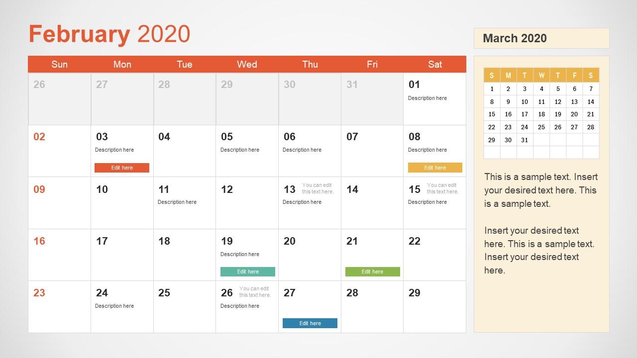 Calendar Weather Pocket Chart  Bobi.karikaturize intended for Q4 Calendar 2020