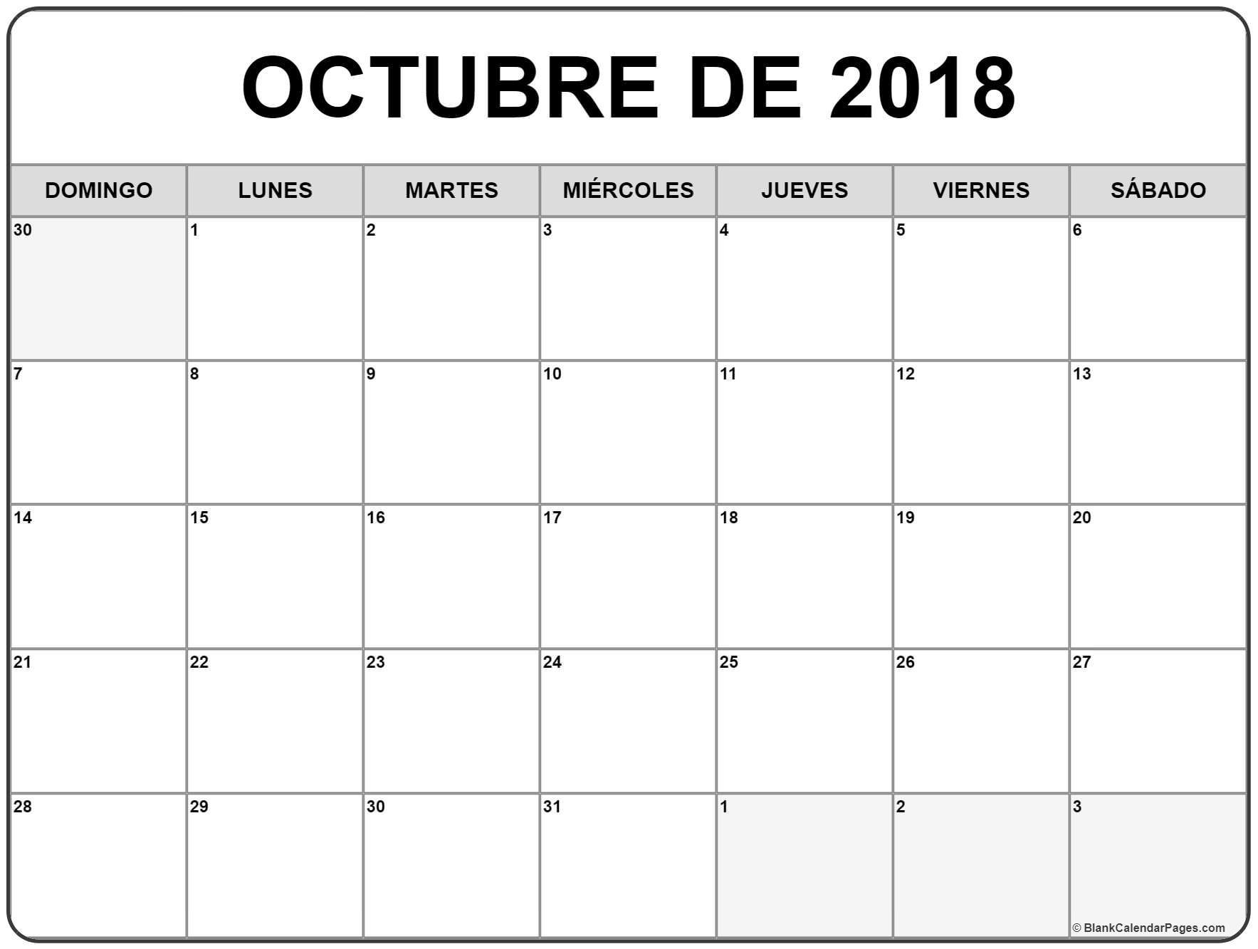 Calendario Juliano 2019  Yatay.horizonconsulting.co regarding Calendario Juliano 2020 Quadax