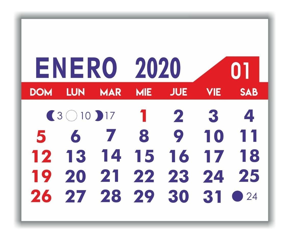 Calendarios 2020  Neyar.kristinejaynephotography intended for Calendario 2020 Michel
