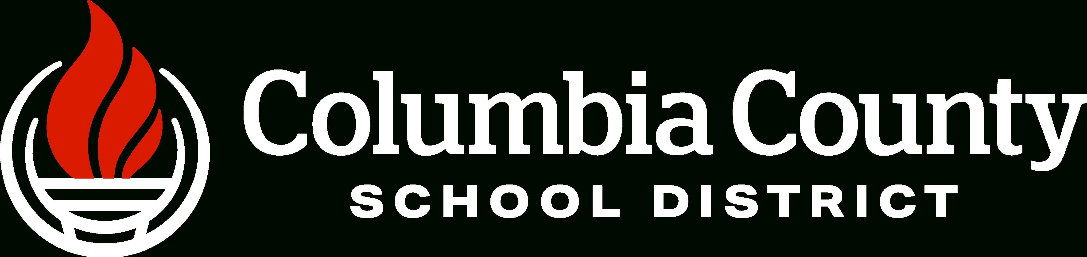 Calendars – Information – Columbia County Schools with regard to Columbia County Ga Calendar
