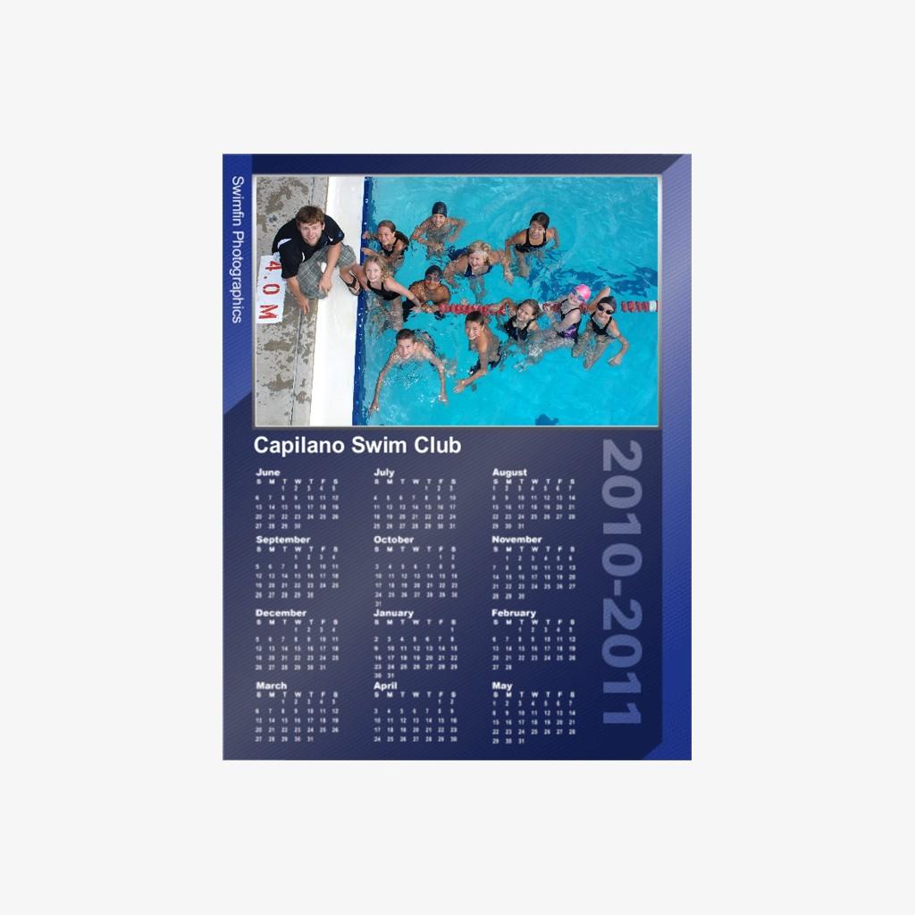Calendars – Technicare pertaining to Jh Picard Calendar