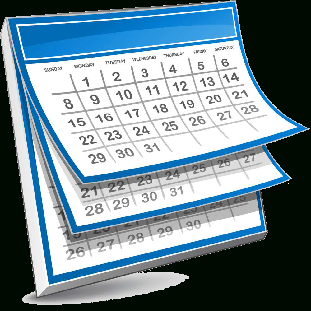 Calendars | Wes Hosford Elementary throughout Fr Haythorne Calendar