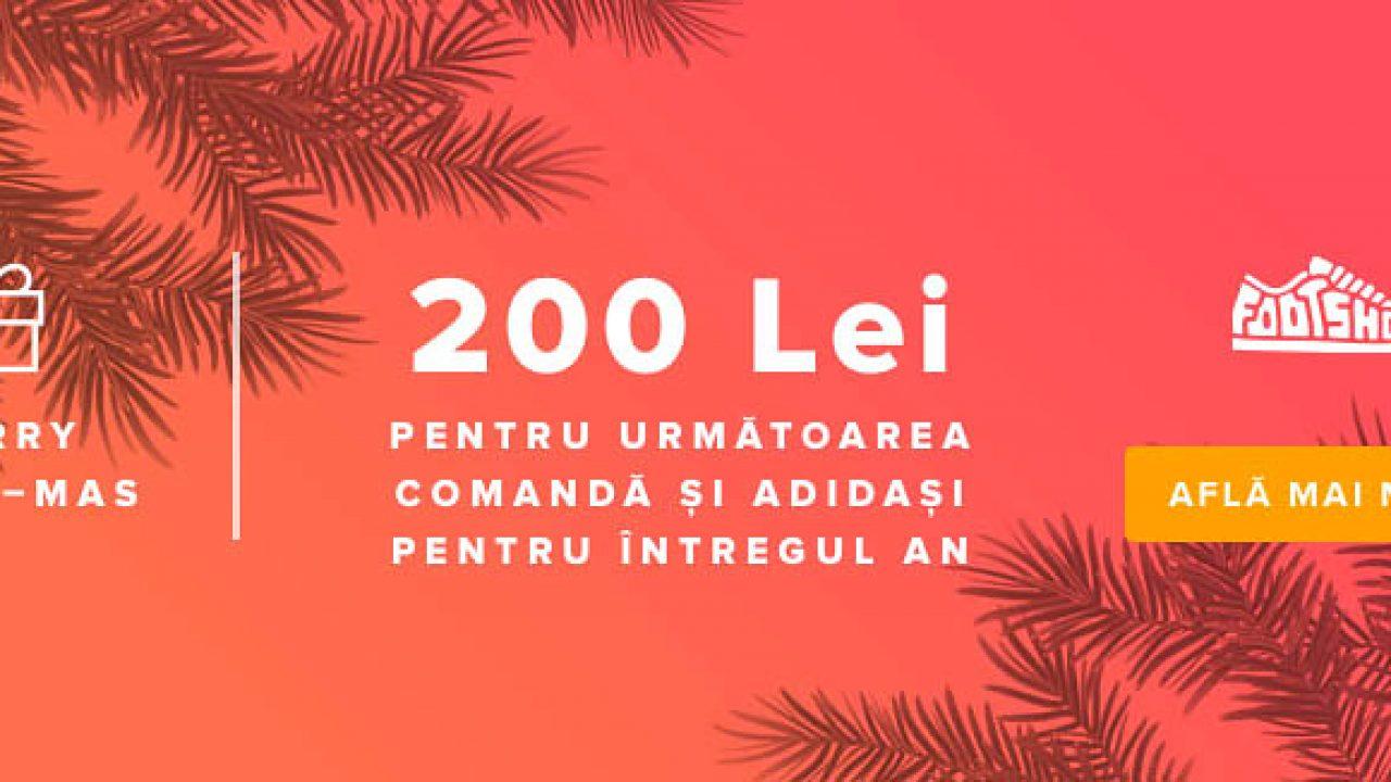 Calendarul Advent Kuplio.ro throughout Calendarul Lunar Pentru Sanatate Si Frumusete