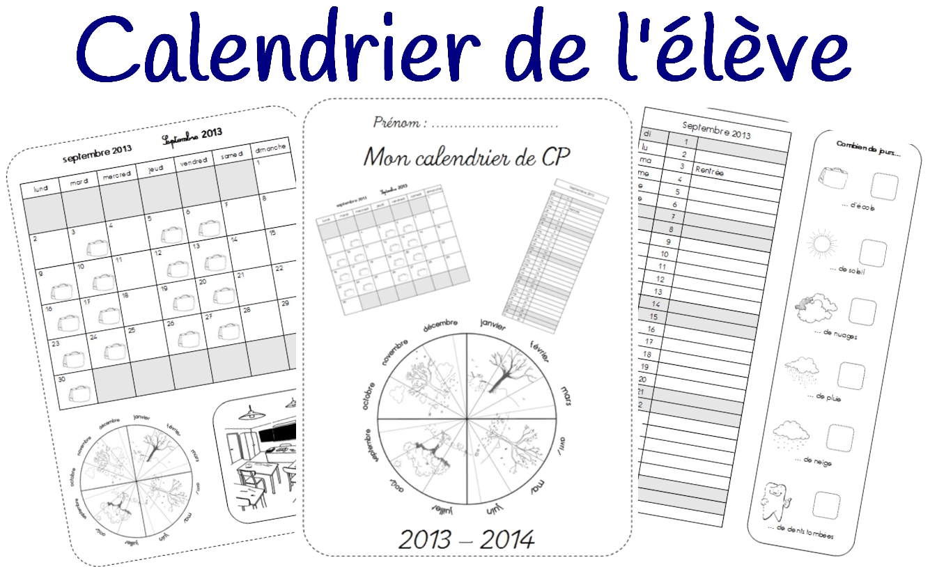 Calendrier Belgique 2016 | Primefaces Calendar Ajax Example for Primefaces Calendar Example