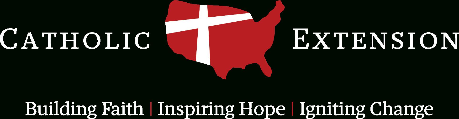 Catholic Extension | Building Faith, Inspiring Hope intended for Catholic Extension Calendar