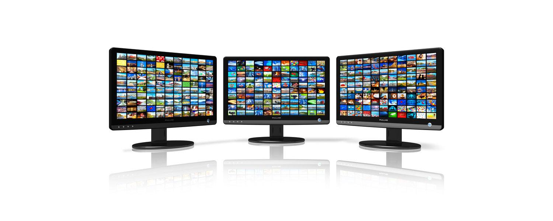 Changing Desktop Background & Lock Screen Pictures | Oxen regarding Set Calendar As Desktop Background Windows 10
