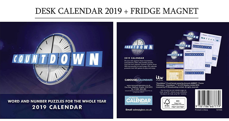 Cheap Calendar Day Countdown, Find Calendar Day Countdown with 365 Day Countdown Calendar