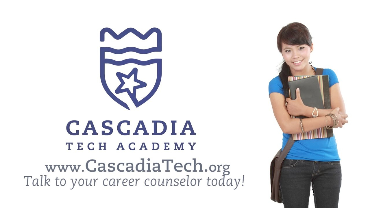 Clark County Skills Center Becomes Cascadia Technical regarding Cascadia Tech Academy Calendar