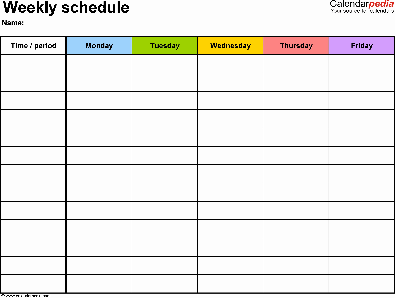 Class Schedule Template Google Docs  Yatay.horizonconsulting.co pertaining to Calendar Template Google Docs Spreadsheet