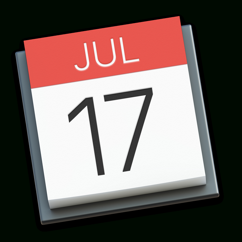 Clear The Calendar Cache On Mac Os  Wilkins It Solutions with Mac Calendar Icon Not Updating