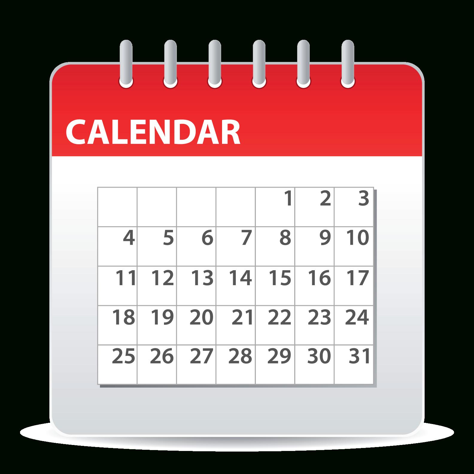 Clipart Calendar Emoji, Clipart Calendar Emoji Transparent pertaining to Calendar Emoji Png