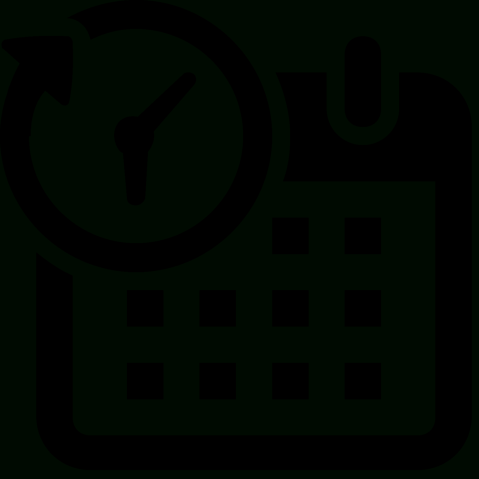 Clipart Clock Deadline, Clipart Clock Deadline Transparent pertaining to Deadline Icon Png