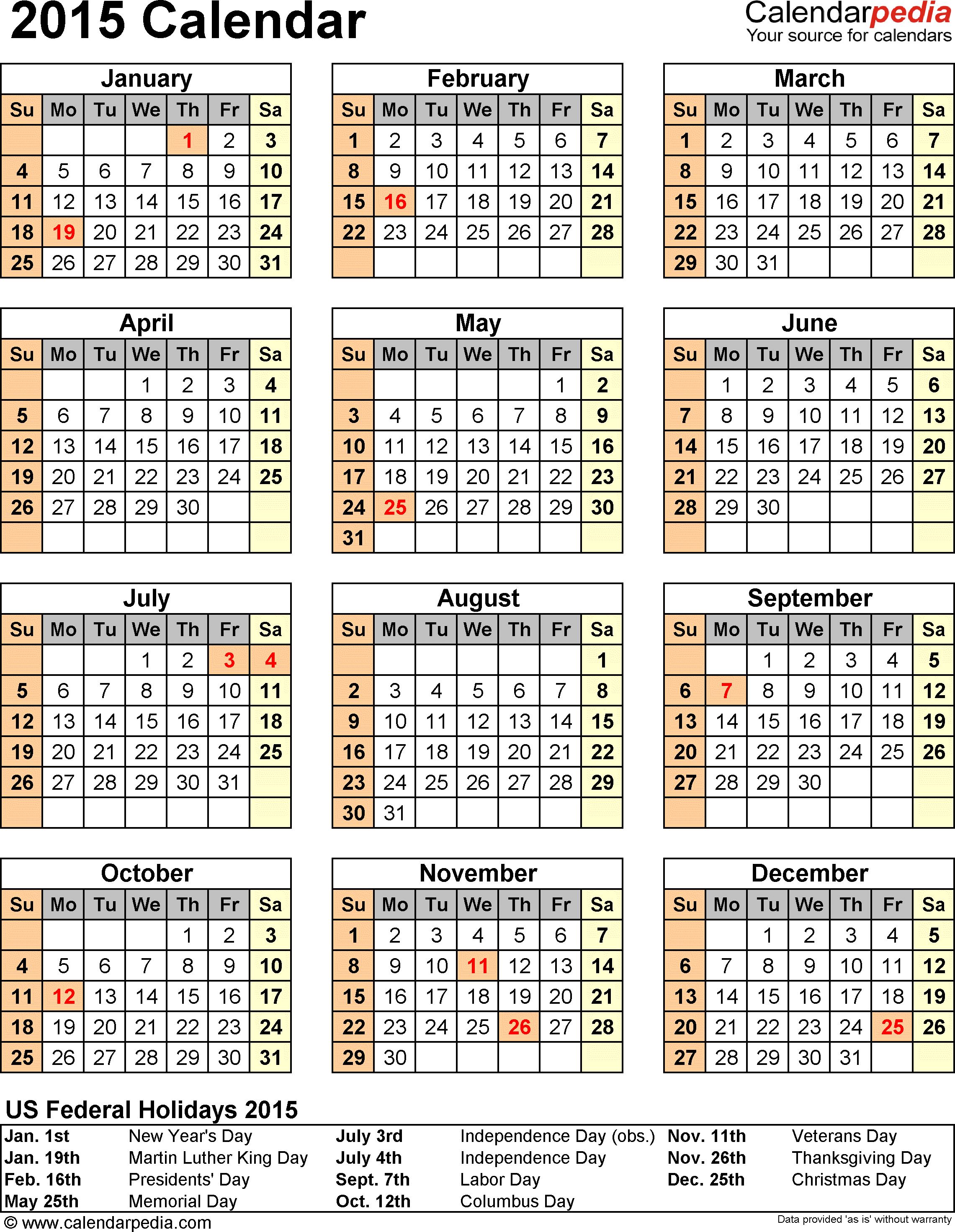 Coachella Sunday. Print Julian Calendar 2013. Search Results with Quadax 2020 Julian Calendar