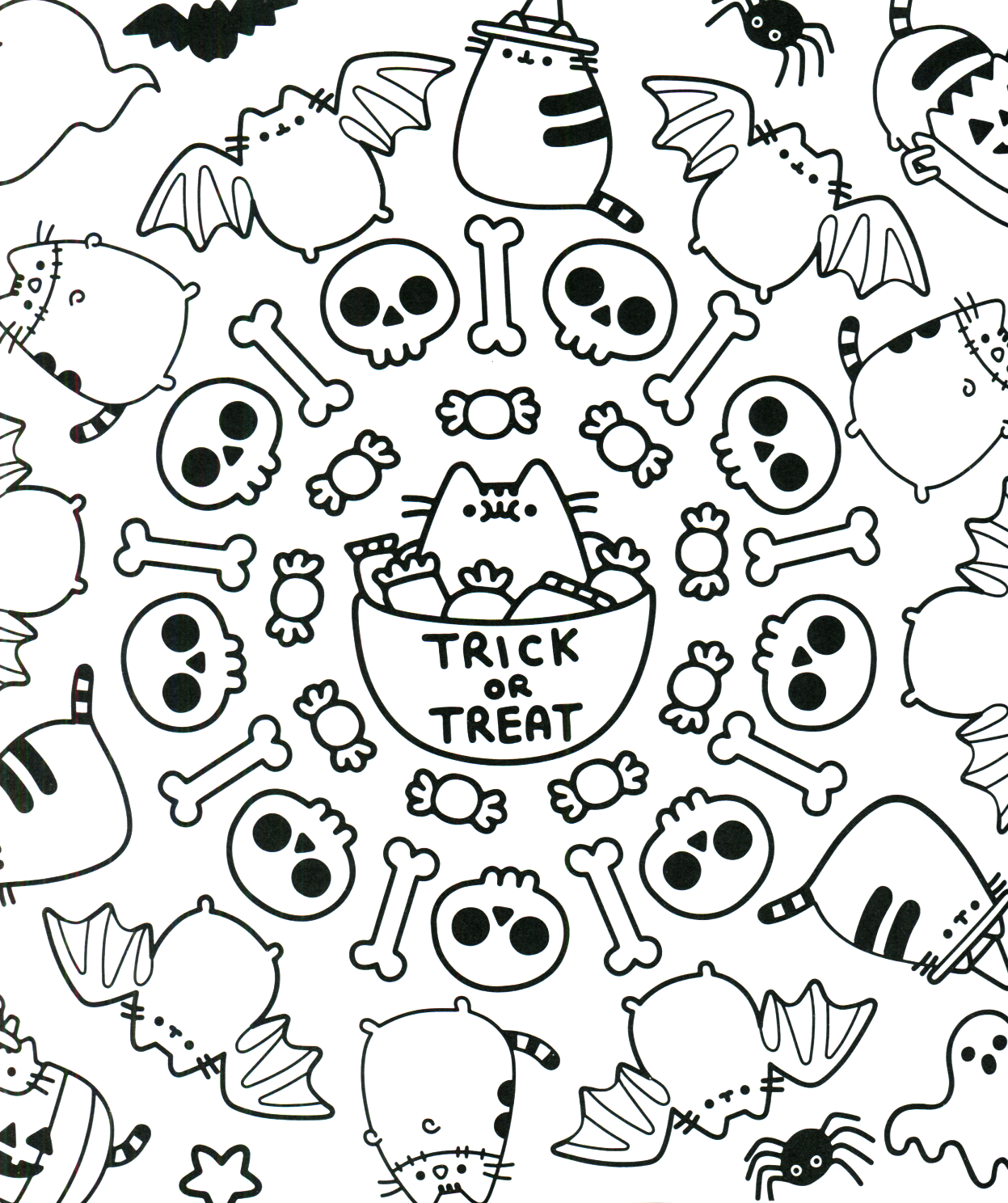 Coloring Book : Halloweenloring Printable Pages Free Disney within Free Disney Word Search
