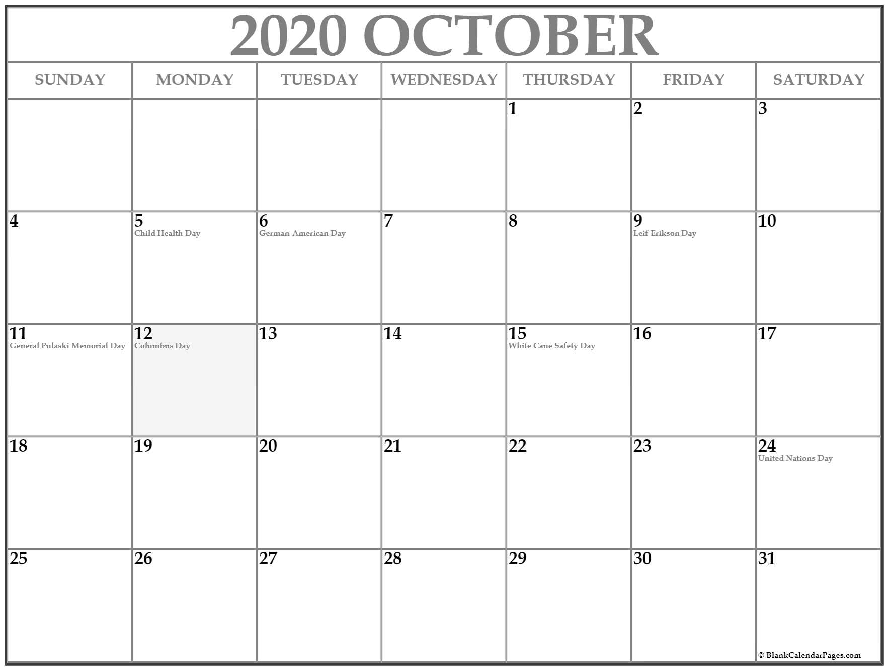 Columbus Day 2020 Usa  Themediocremama for Uc Berkeley 2020-2020 Calendar