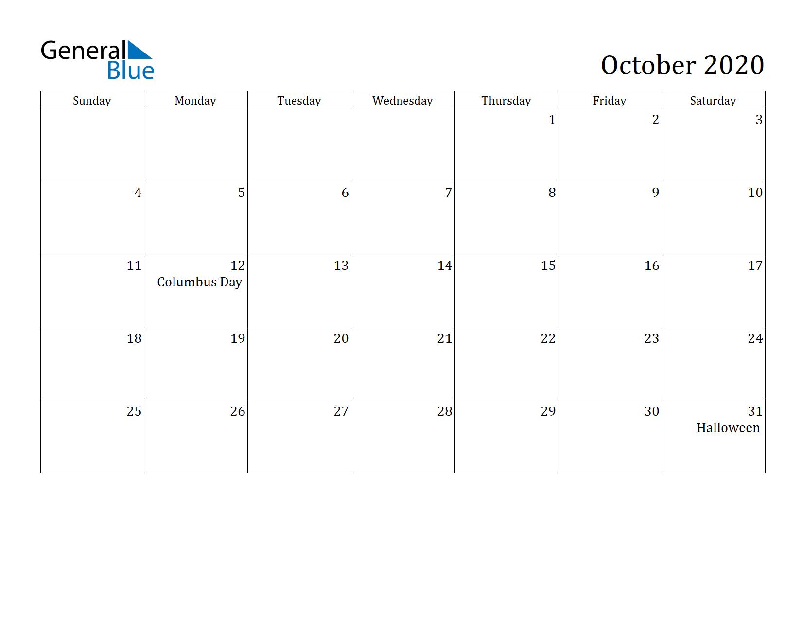 Columbus Day 2020 Usa  Themediocremama inside Uc Berkeley Calendar 2020-2020