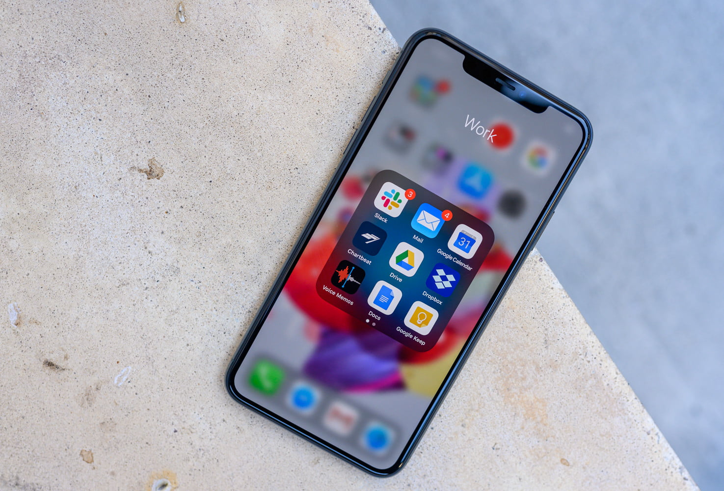 Common Ios 13 Problems And How To Fix Them | Digital Trends with regard to Mail Icon Missing Iphone