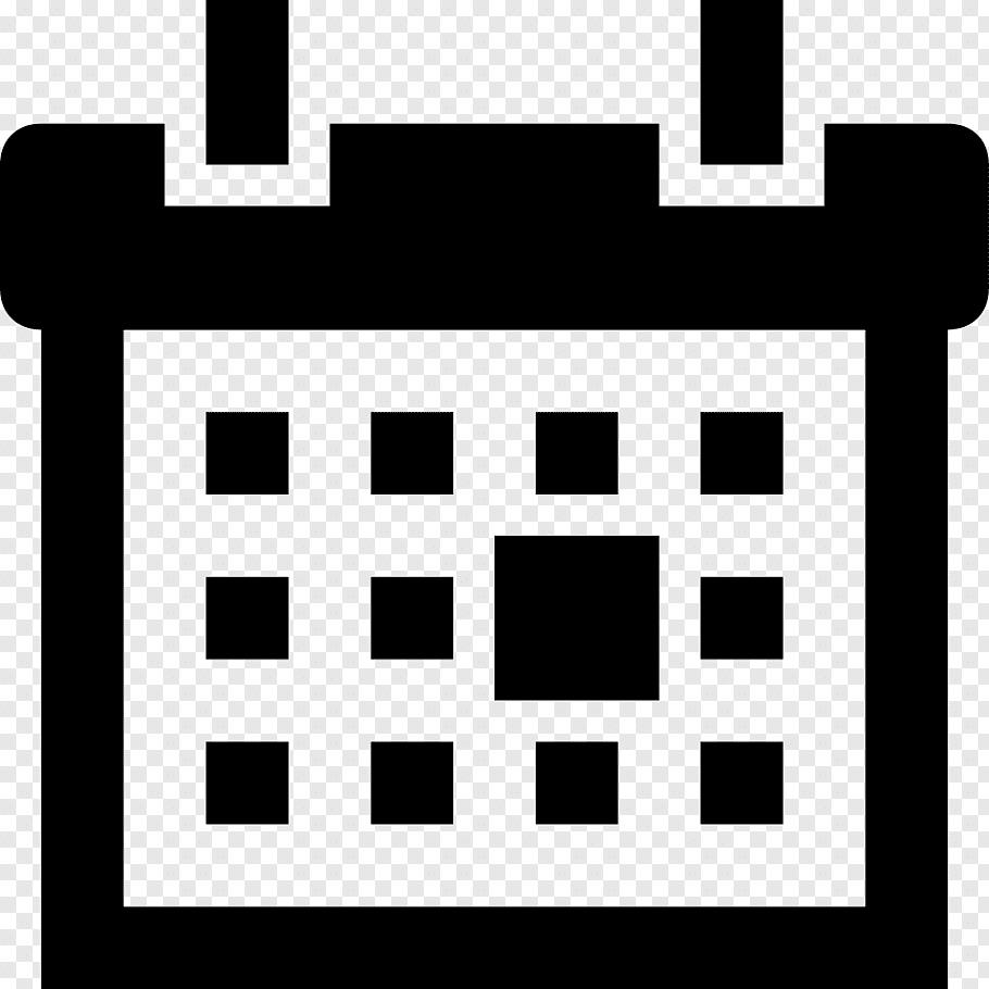 Computer Icons 1000 Color Calendar Android Y, Icon Calendar throughout Calendar Icon Android
