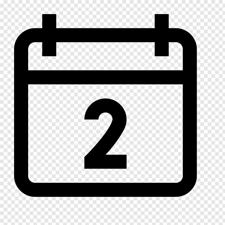 Computer Icons Calendar Date, Calendar Icon Png | Pngwave in Calendar Emoji Png