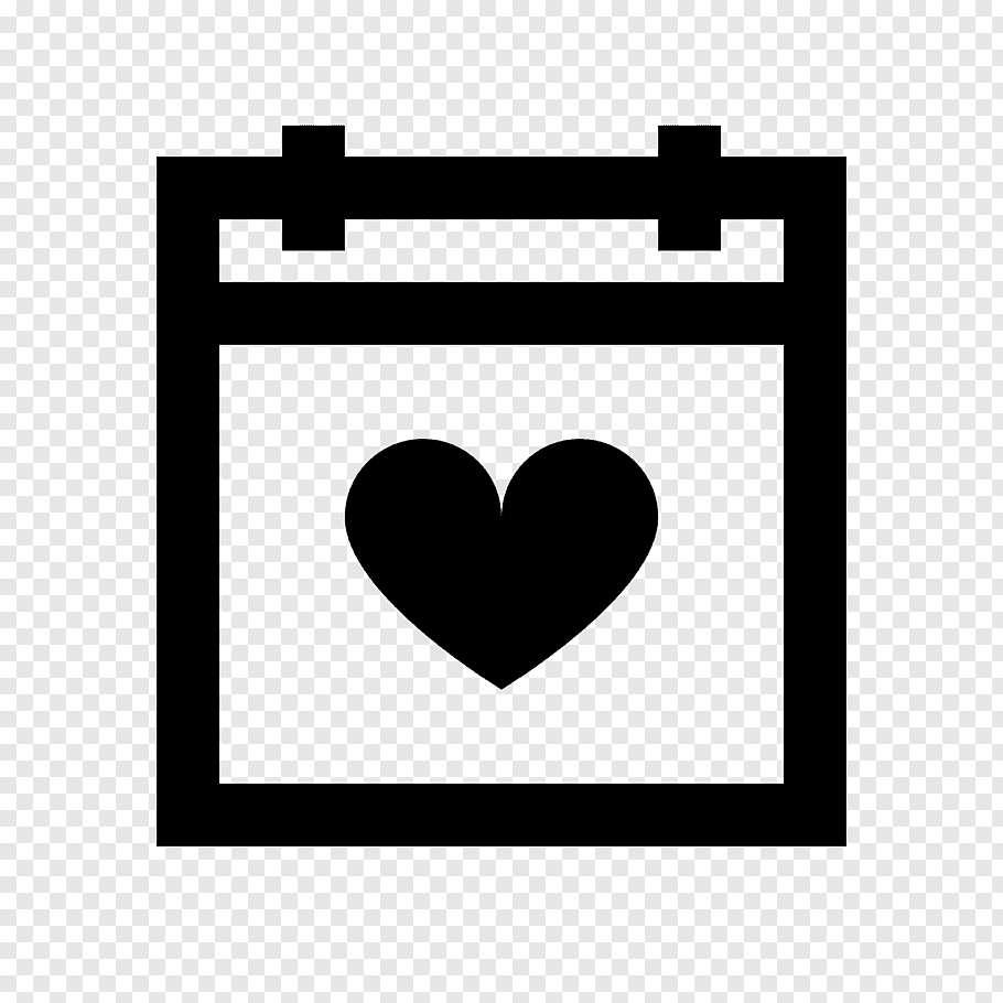 Computer Icons Calendar Date Time, Calendar Icon Png | Pngwave regarding Calendar Emoji Png