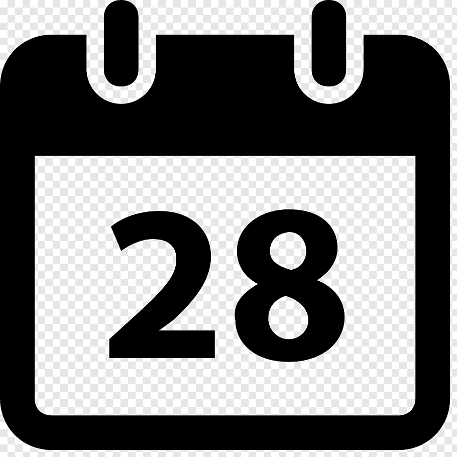 Computer Icons, Calendar Icon Png | Pngwave intended for Calendar Emoji Png