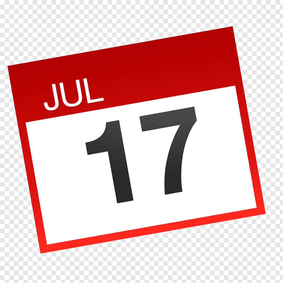Computer Icons Calendar Macos Apple, Calendar Png | Pngwave intended for Red Calendar Icon Png
